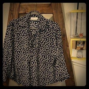 🌠5 for $25🌠FAITHFULL blouse